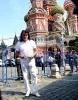 krasnaya_pl.6_1